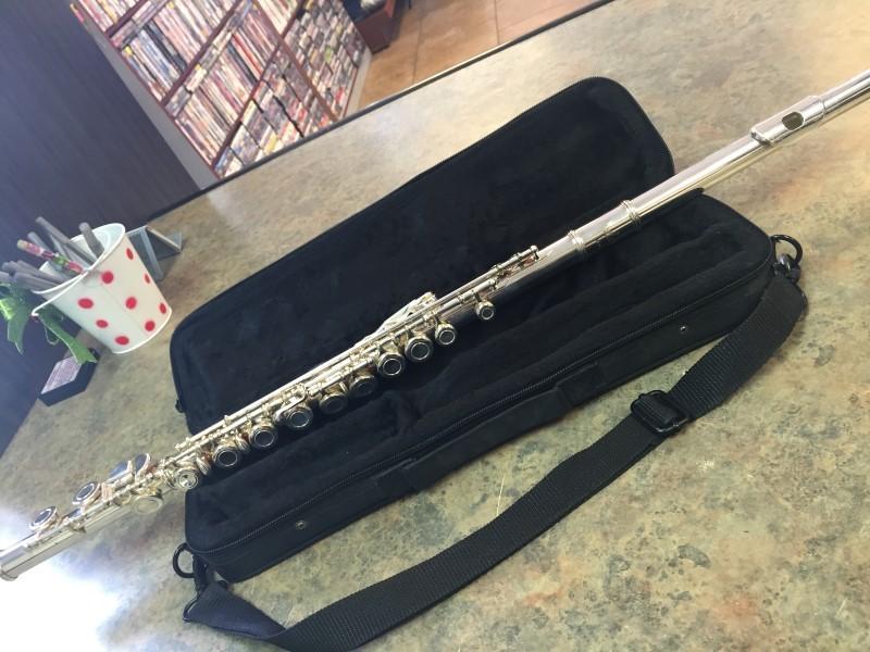 PRELUDE BY SELMER Flute FL701