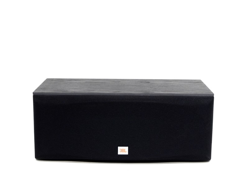 JBL Northridge E Series EC25 Center Channel Speaker 75W 8 Ohm>