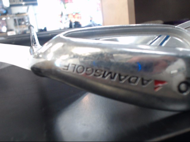 ADAMS GOLF Fairway - Hybrid A70S 9 IRON