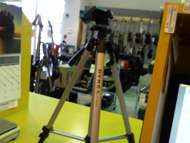 DYNEX Camera Accessory DX-NW080