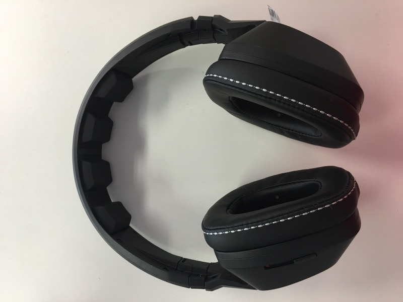 SKULLCANDY Headphones CRUSHER
