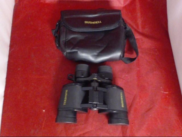 BUSHNELL Binocular 13-7016