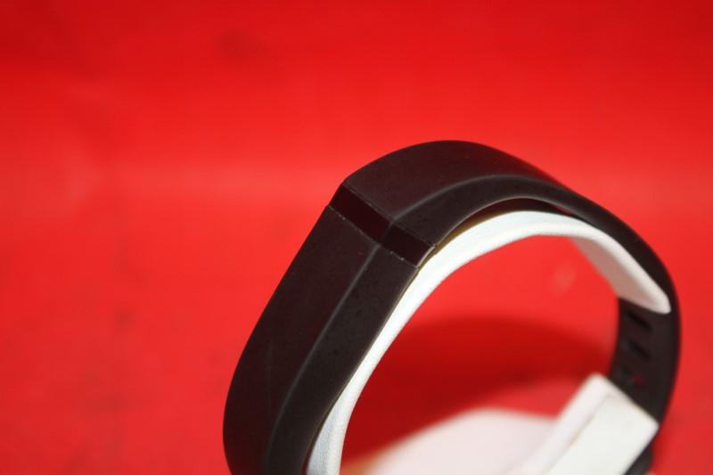 Fitbit Flex Activity Tracker **NO USB** Black LG