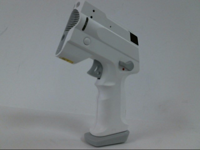 GUARDIAN Mace/Pepper Spray G8 PRO V2