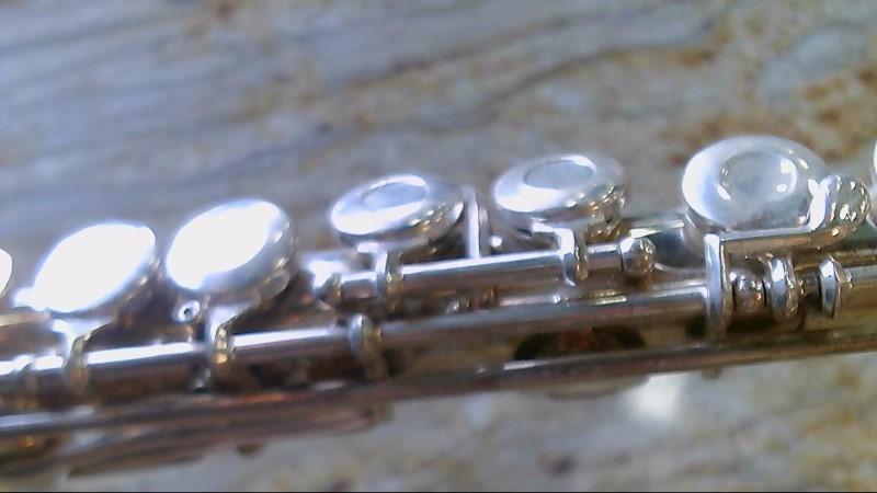 Gemeinhardt 2SP Beginner's 2SP Flute
