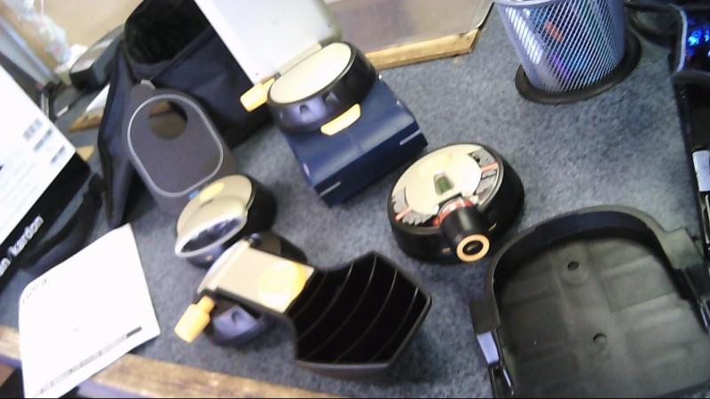 RYOBI Level/Plumb Tool AIRGRIP LASER LEVEL SET