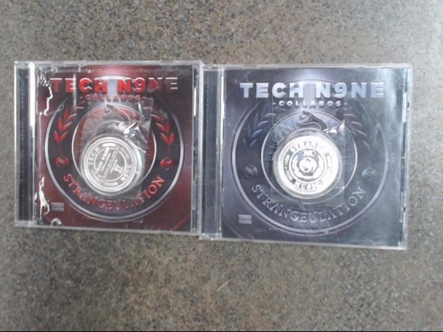 CD MUSIC BY TITLE Blu-Ray QUANTITY - CD MUSIC TITLES
