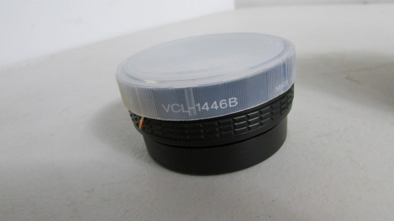 SONY TELE CONVERSION LENS VCL-1446B