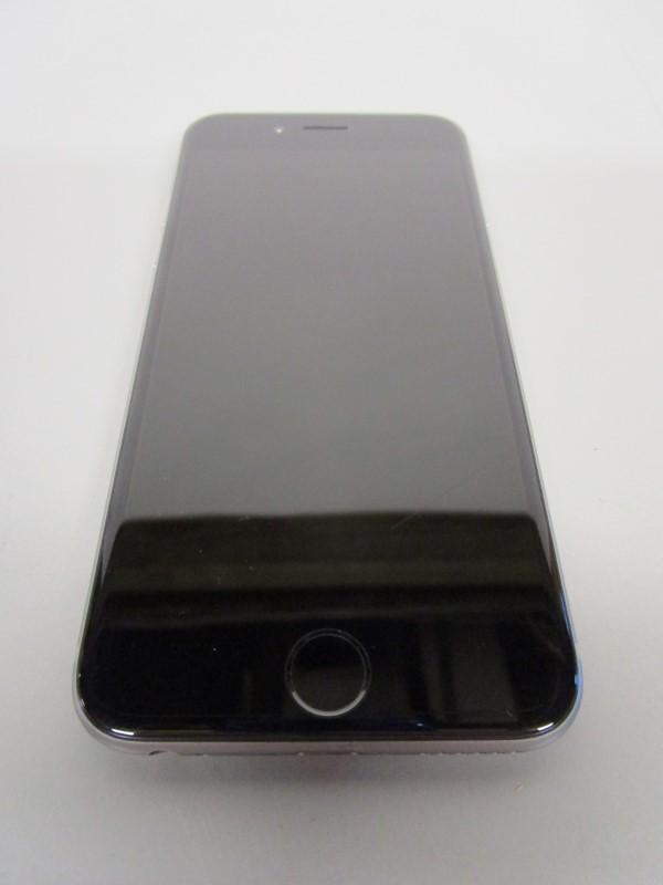 APPLE IPHONE 6S, A1688, 16GB, SPRINT, FACTORY RESET, CLEAN IMEI