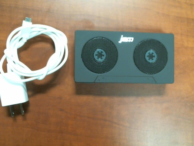 JAM AUDIO Speakers HX-P540