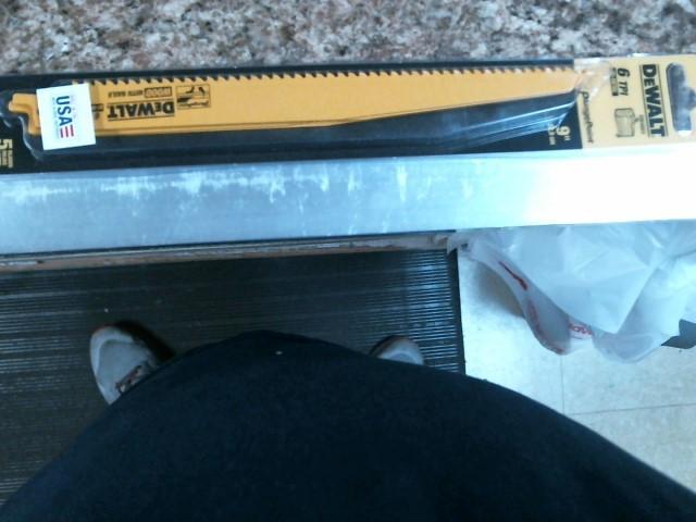 DEWALT Miscellaneous Tool DW4803