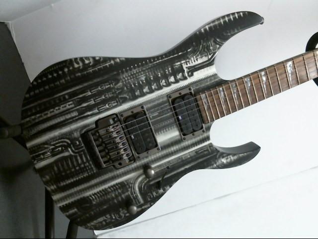 IBANEZ Electric Guitar RGT HRG1