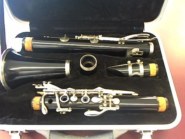 HARMONY Clarinet N8199 CLARINET