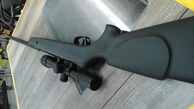 GAMO Air Gun/Pellet Gun/BB Gun BIG CAT 1250