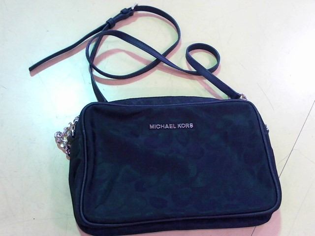 MICHAEL KORS Handbag NS-1505