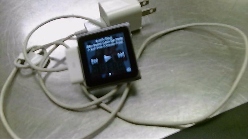 APPLE IPOD A1366 MC688LL/A