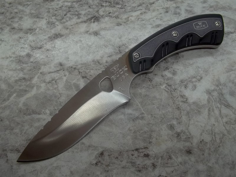BUCK KNIVES Hunting Knife 536E