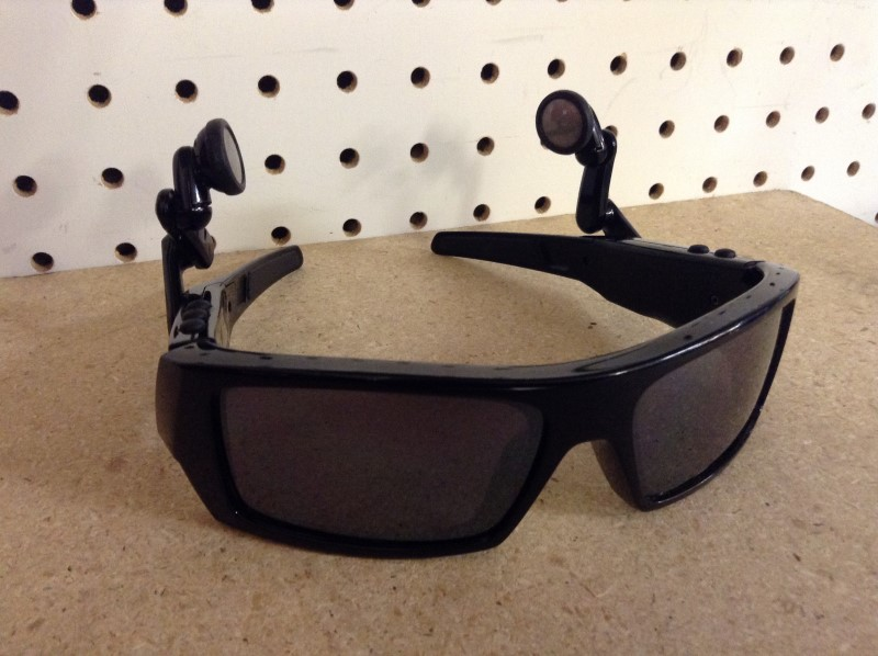oakley thump 6zrh  oakley thump pro 2
