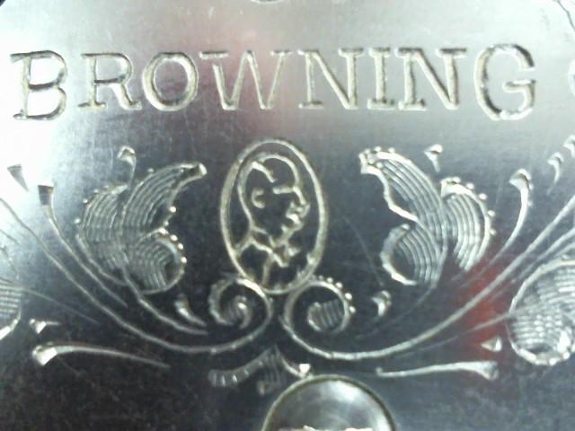 BROWNING Shotgun A5 16 GAUGE