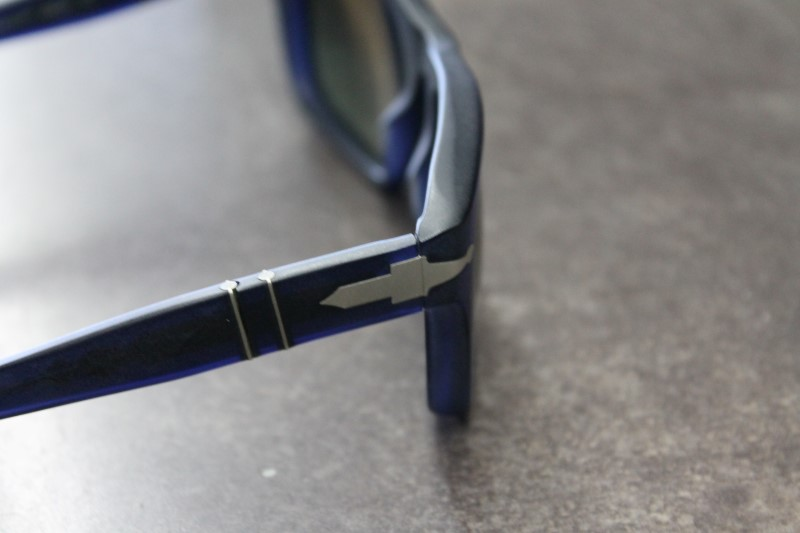 PERSOL Sunglasses 3065-S