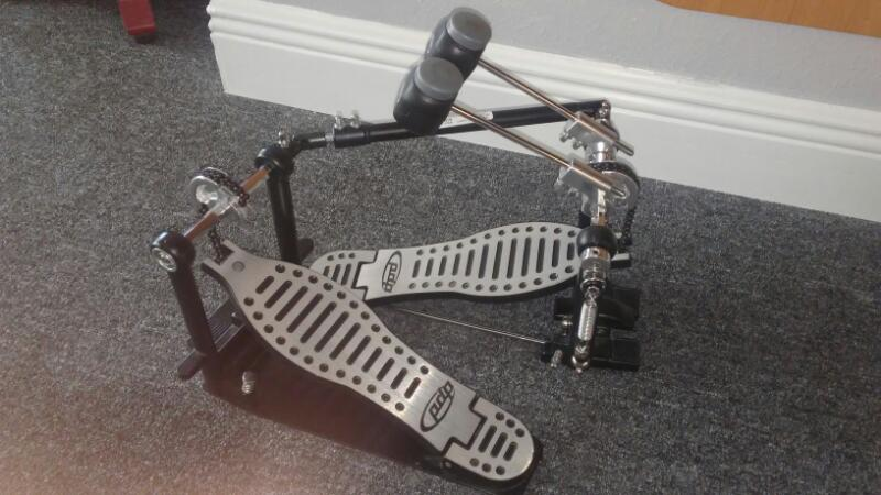 PDP Percussion Part/Accessory FOOT PEDAL