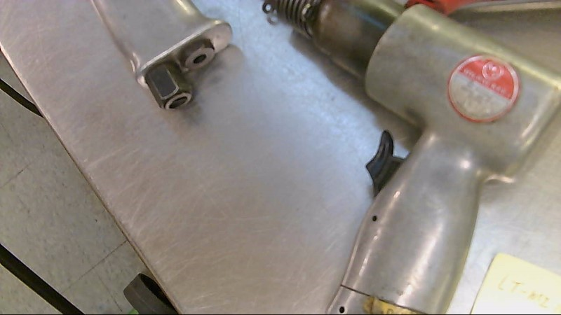 Corded Drill MILWAUKEE DRILL