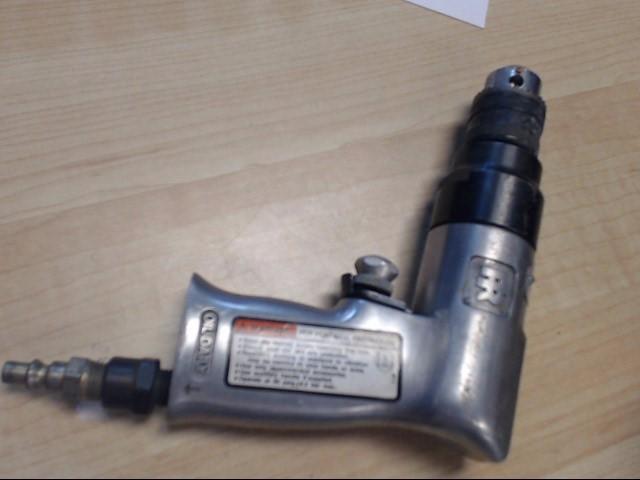 INGERSOLL RAND Air Drill 7802