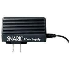 SNARK Electronic Instrument SA1
