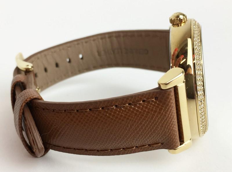 MICHAEL KORS MK-2375 Catlin Watch