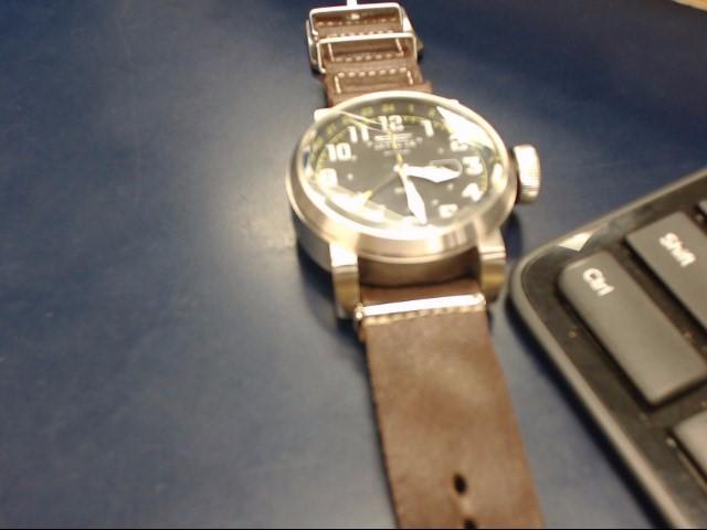 INVICTA Gent's Wristwatch AVIATOR 18856