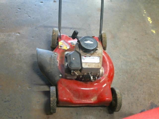 MURRAY Lawn Mower 20112X92A