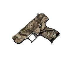 HI POINT FIREARMS Pistol C9 916WC