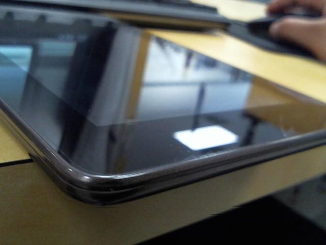 HISENSE Tablet E270BSA
