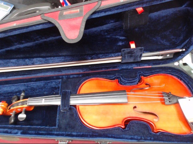 Violin THE STENTOR STUDENT II