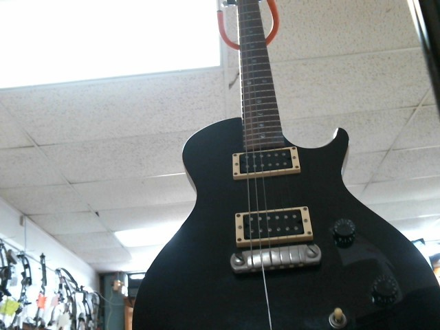 PAUL REED SMITH Electric Guitar SE SINGLECUT