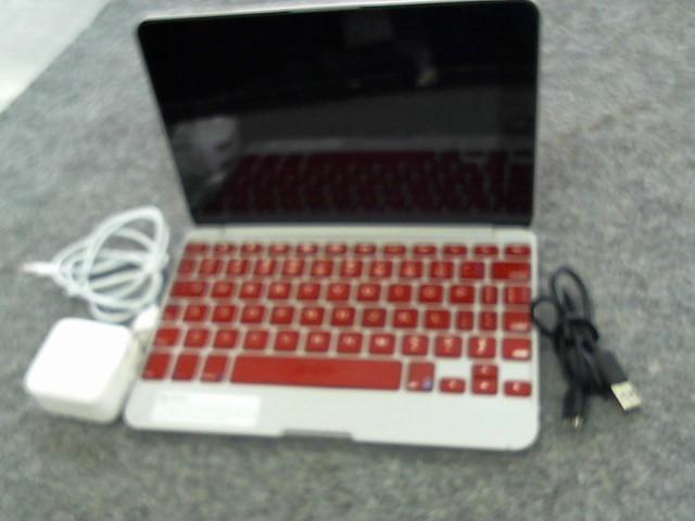 APPLE Tablet IPAD MINI ME277LL/A