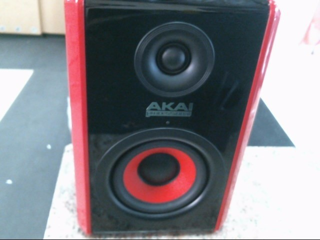 AKAI Speakers RPM 500 RPM 500