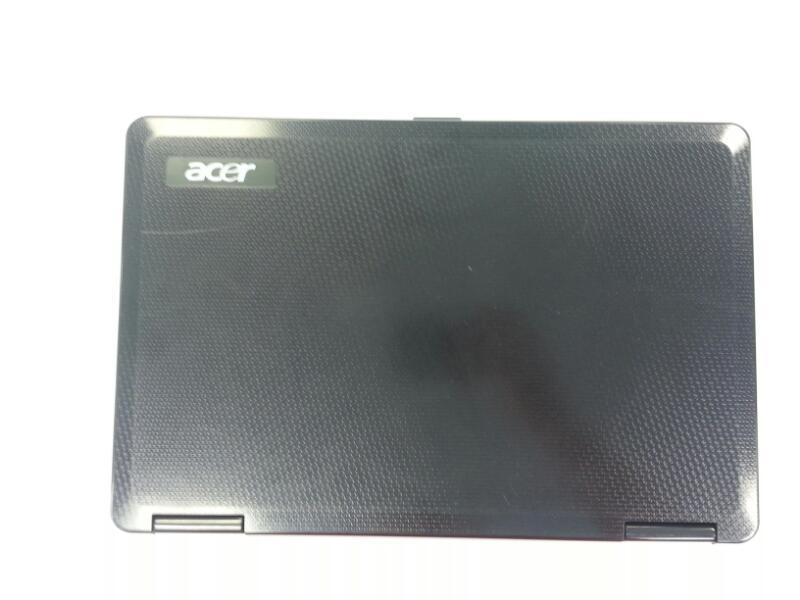 ACER Laptop/Netbook KAWG0]