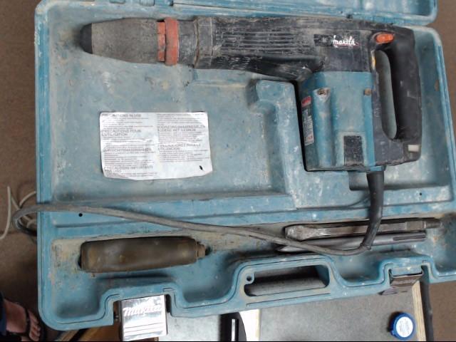 MAKITA Hammer Drill HM1100