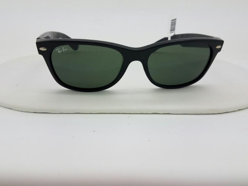 RAYBAN Sunglasses RB2132