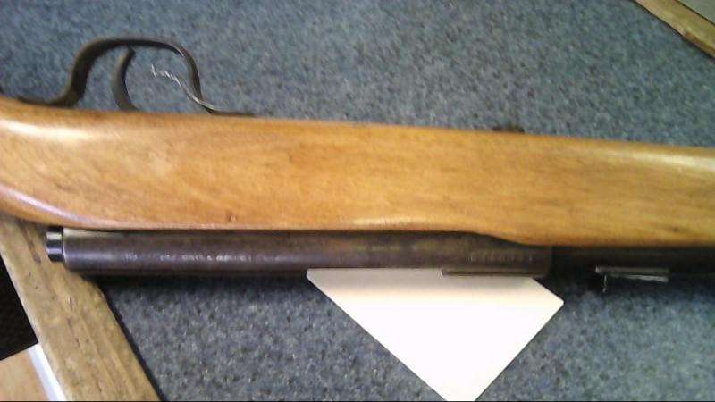 SEARS Rifle MODEL 1