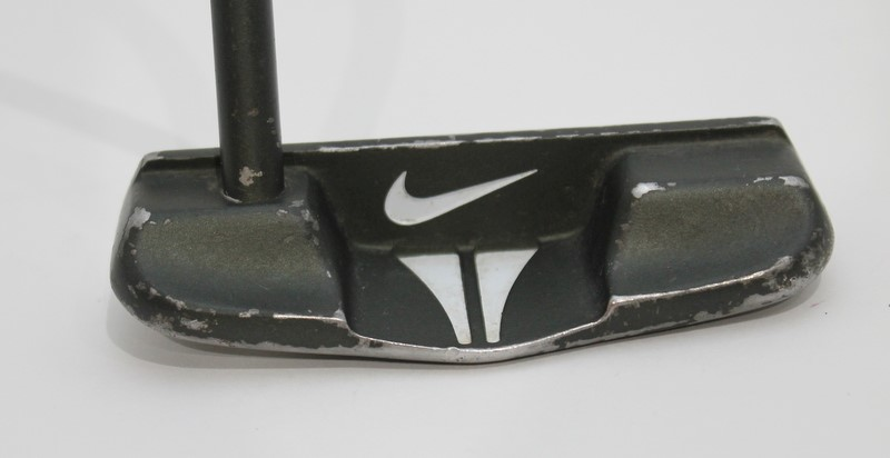 """Nike IC 2010 Right-Handed 34"""" Putter *Free Shipping*"""