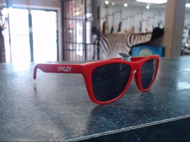 OAKLEY Sunglasses 03-147