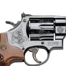 SMITH & WESSON Revolver 29-10