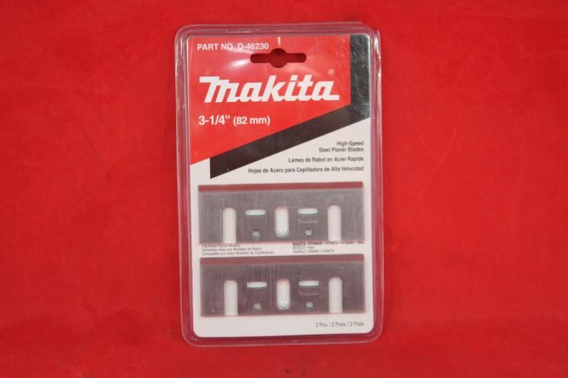 MAKITA Hand Tool D-46230