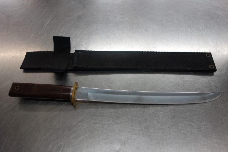 UNITED CUTLERY Display Knife UC525