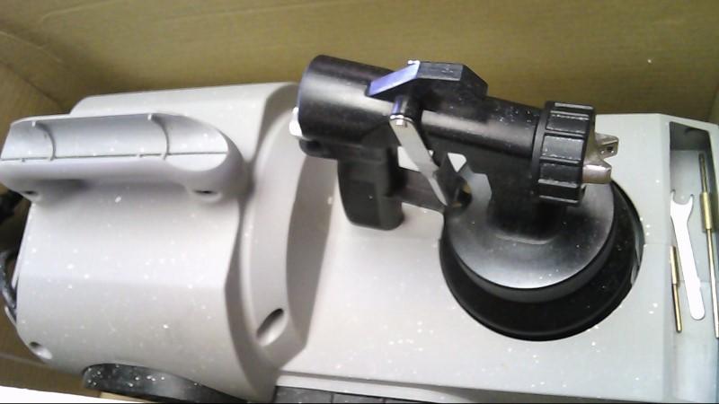 CHICAGO ELECTRIC Spray Equipment 44677