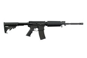WINDHAM WEAPONRY Rifle WW-CF