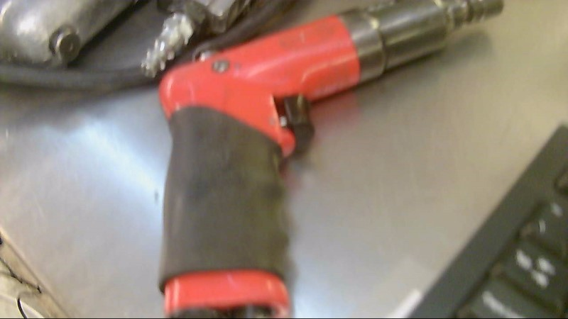 SIOUX TOOL Air Drill PNEUMATIC DRILL