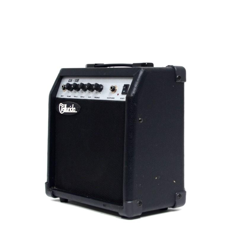 Telluride GA-10B 10W Electric Guitar Amplifier *Free Shipping*